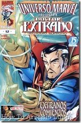 P00009 - Dr Extraño - Medico curate Tu Mismo.howtoarsenio.blogspot.com
