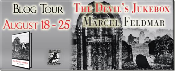 The Devils Jukebox Banner 851 x 315
