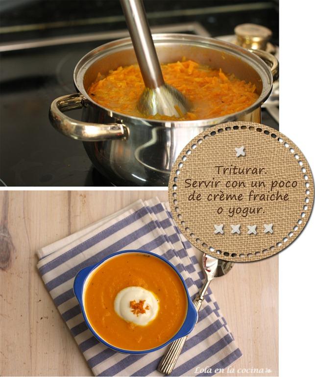 crema-zanahoria-naranja-5
