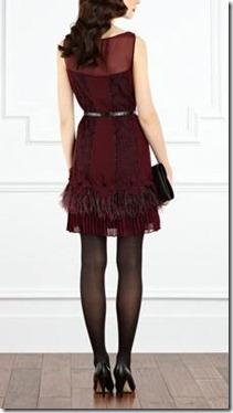 Geri Dress2
