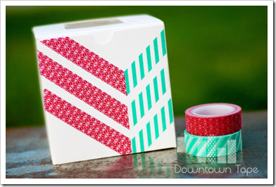 downtown-tape-washi-chevron5