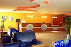 Фото 6 Sredets Hotel