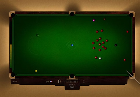 html5-games-snooker