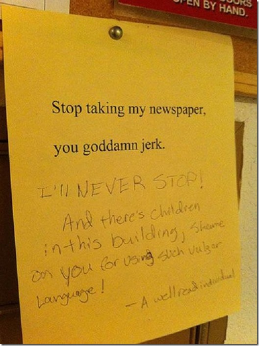 annoying-bad-neighbors-31