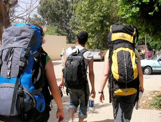 Wisata-Murah-Ala-Backpacker