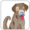 Bluetooth Leash Pro icon
