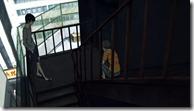 Zankyou no Terror - 05.mkv_snapshot_02.29_[2014.08.08_03.14.07]