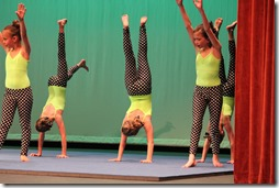 Tumbling Recital 5.10.14 (4)