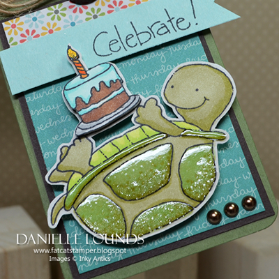 InkyAntics_BirthdayTurtle_Tag2Closeup_DanielleLounds