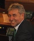 Jorge Eduardo Londoo