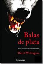 BalasDePlata