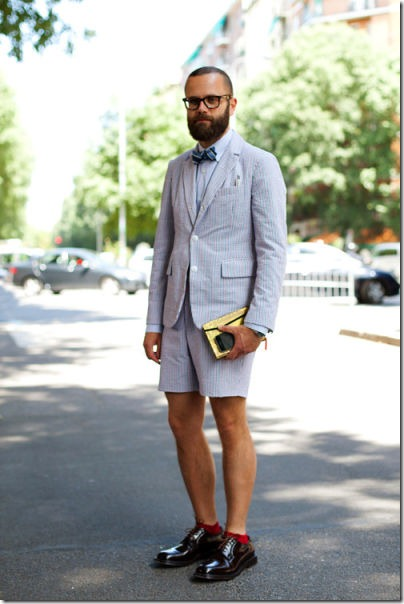 hipsters-are-everywhere-21