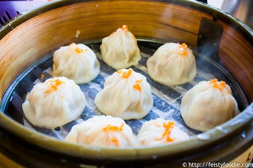 Dueling Soup Dumplings & San Tung 01.jpg
