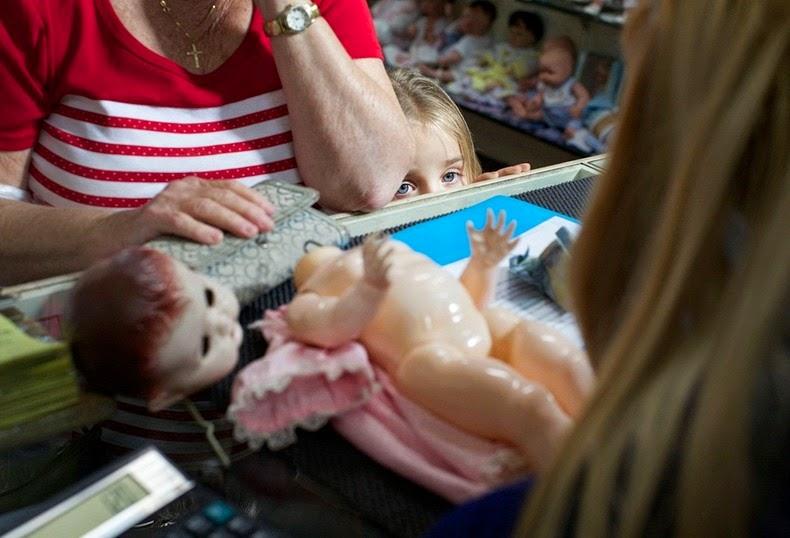 doll-hospital-sydney-15