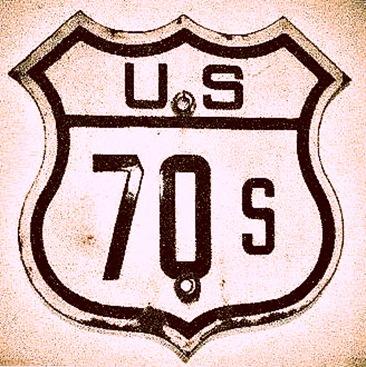 hwy 70