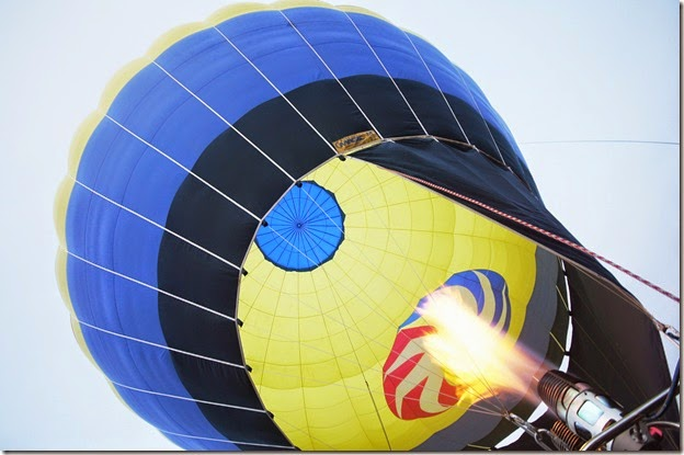 Hot air ballon1