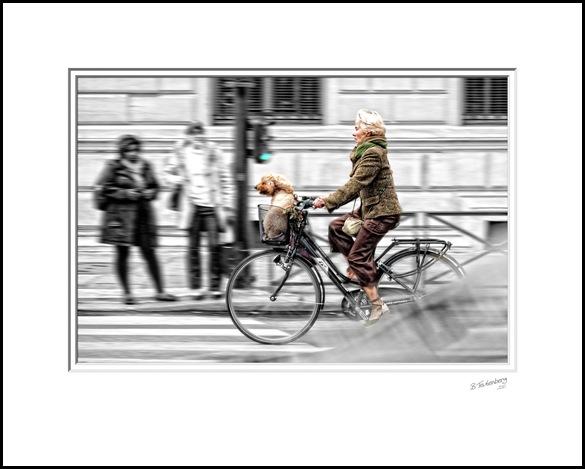 P1380904B-Paris-20x16inch-Print