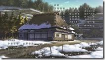 Toaru Hikuushi - 13 -33
