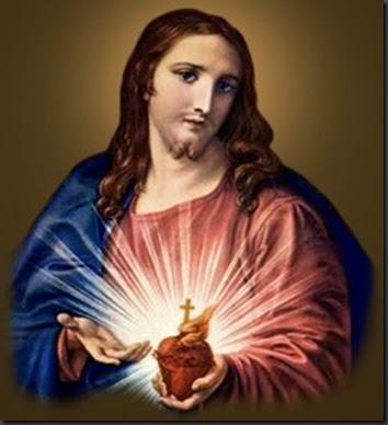 CORAZON DE JESUS5
