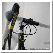 estro bikes bxe01 (3)