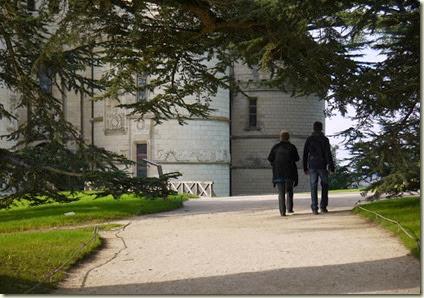 chaumont3