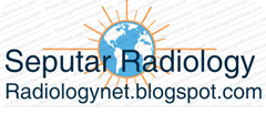 logo radiologynet
