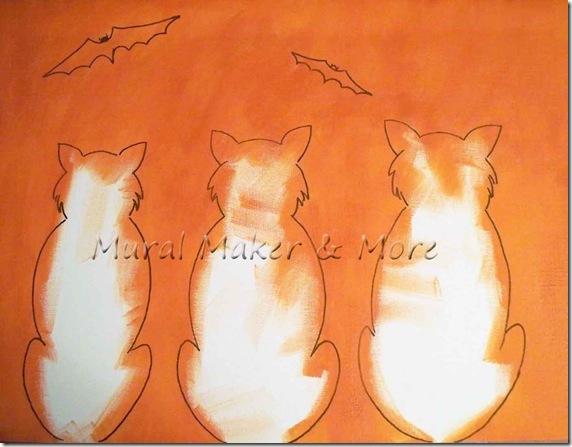 Halloween-black-cats-2