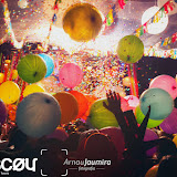 2015-02-21-post-carnaval-moscou-243.jpg