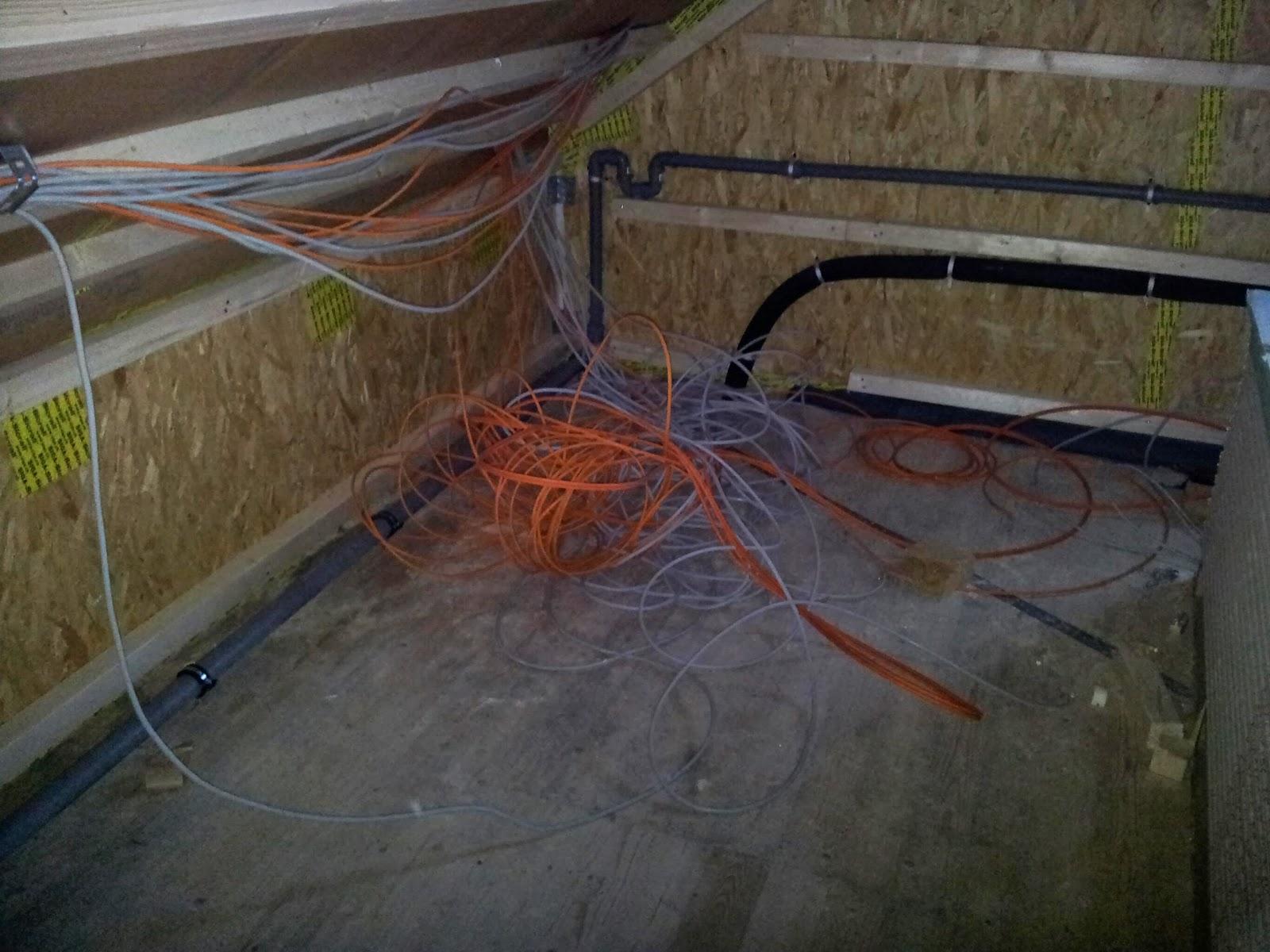 Fußboden Verlegen Dachboden ~ Dampfbremse bei zwsparrendämmung verlegen knifflige aufgabe