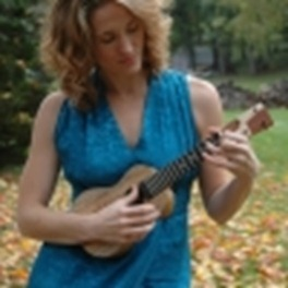 uke_blue_dress_resize_resized