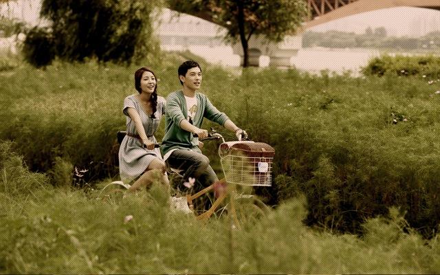[Looking-Forward-to-Romance-4%255B10%255D.jpg]