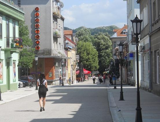 Trans Balkan Trip 2011 542