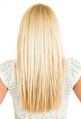 Long Layered Hairstyles Fashion for Summer