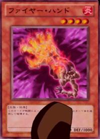 300px-FireHand-JP-Anime-ZX