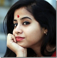swathi_deekshith_cute_photos