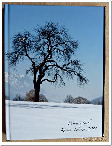 Fotobuch_Cover