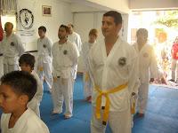 Examen 18 Dic 2008 - 039.jpg