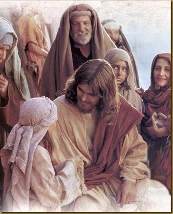 Jesus_092