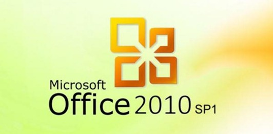 Microsoft-Office-2010-Service-Pack-1