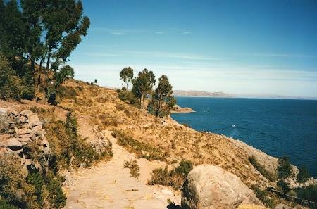 20. Terase la Titicaca.jpg