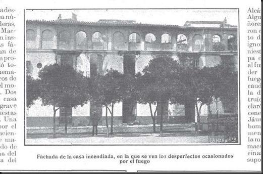 MUNDOGRAFICO-19180717-2