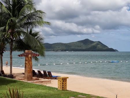 05. Plaja Pattaya.JPG