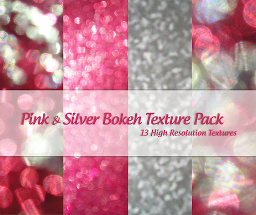 pink_and_silver_bokeh_pack_by_powerpuffjazz-d26loh7.jpg