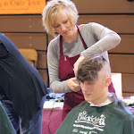 St Baldricks Day 2012_03.jpg