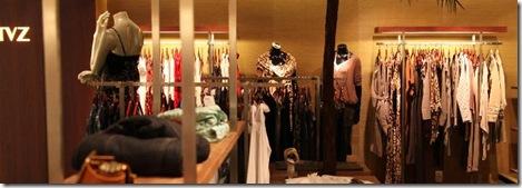 tvz moda feminina curitiba loja