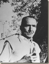kazantzakis ateismo cristianismo