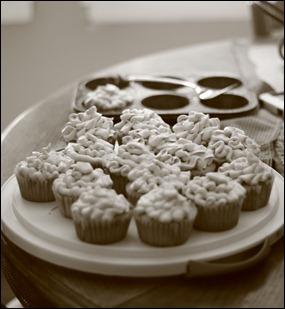 baking day june 2012 1020102