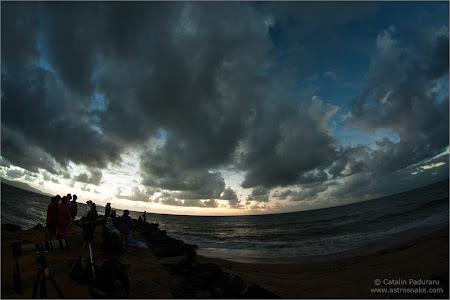 Imagini Cairns: Nori vs Exlipsa 1 la 0
