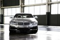 2014-BMW-4-Series-Coupe-18