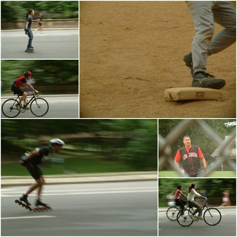 [baseball-biking-rollerbladong-central-park%255B3%255D.jpg]